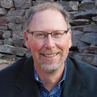 Brian Feiler - Elder