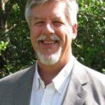 Dr. Calvin Beisner