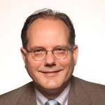 Dr. Chris Gacek