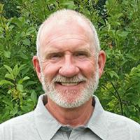 Doug Noyes