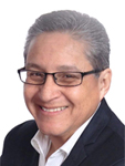 John Mendez