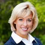 Shantel Krebs - SD Secretary of State