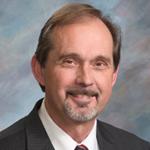 Rep. Steve Haugaard