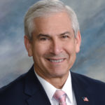 Rep. Fred Deutsch