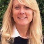 Kathy Branzell, National Day of Prayer