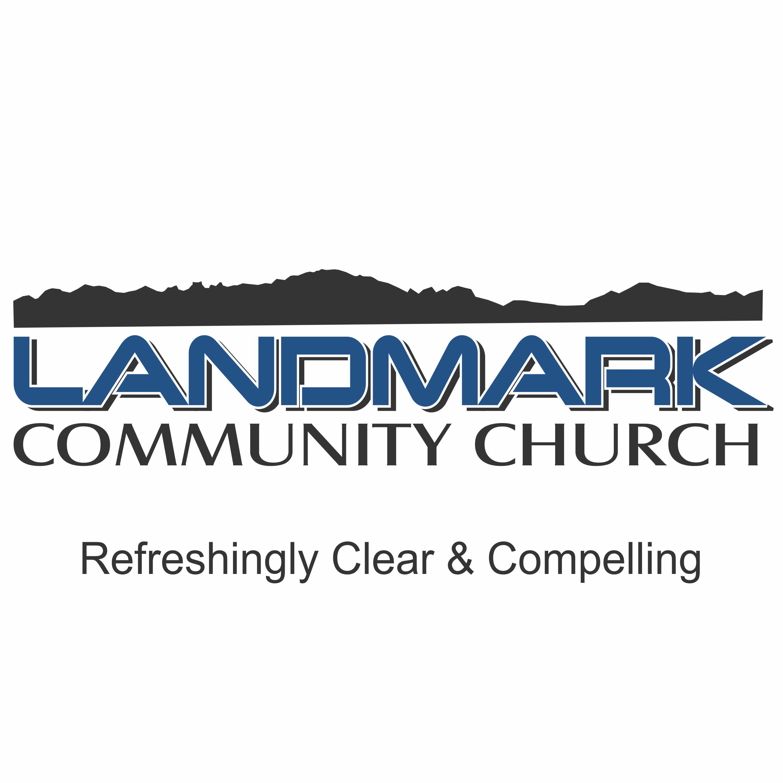 Landmark Community ChurchLighting The Way –