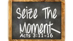 Acts 3:11-16